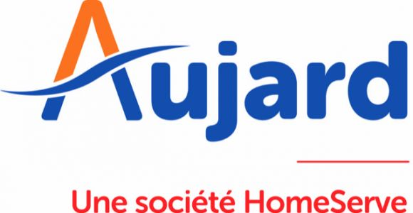 logo Aujard
