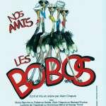Nos amis les Bobos