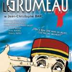 Le Grumeau